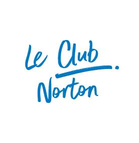 le club norton sb5
